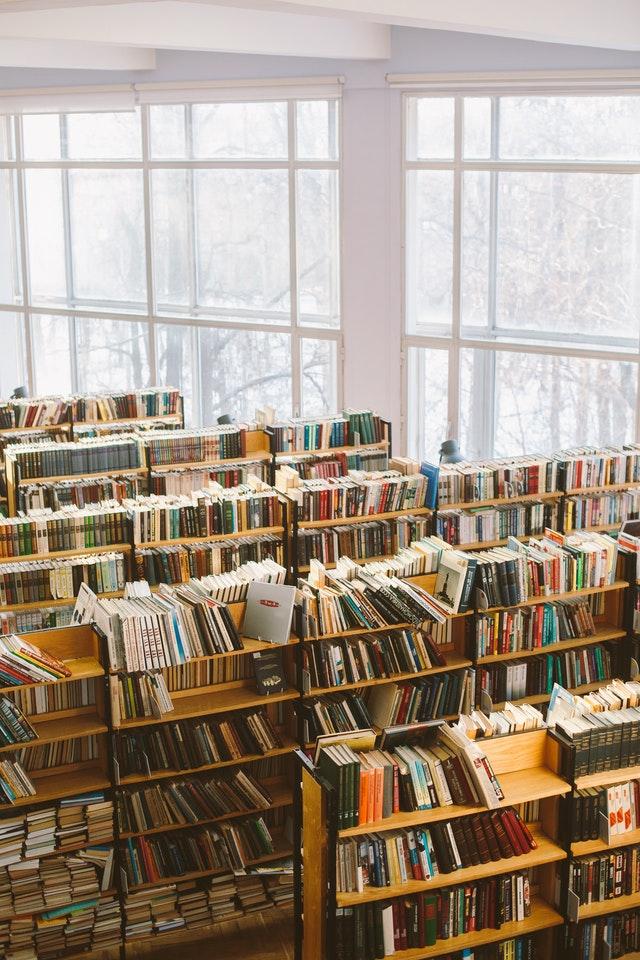 Programme-anglais-livres-lycée