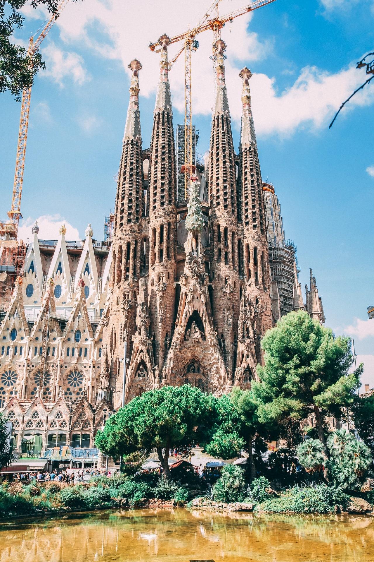 parler-espagnol-visiter-monuments