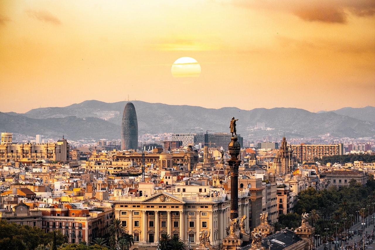 programme-espagnol-première-visite