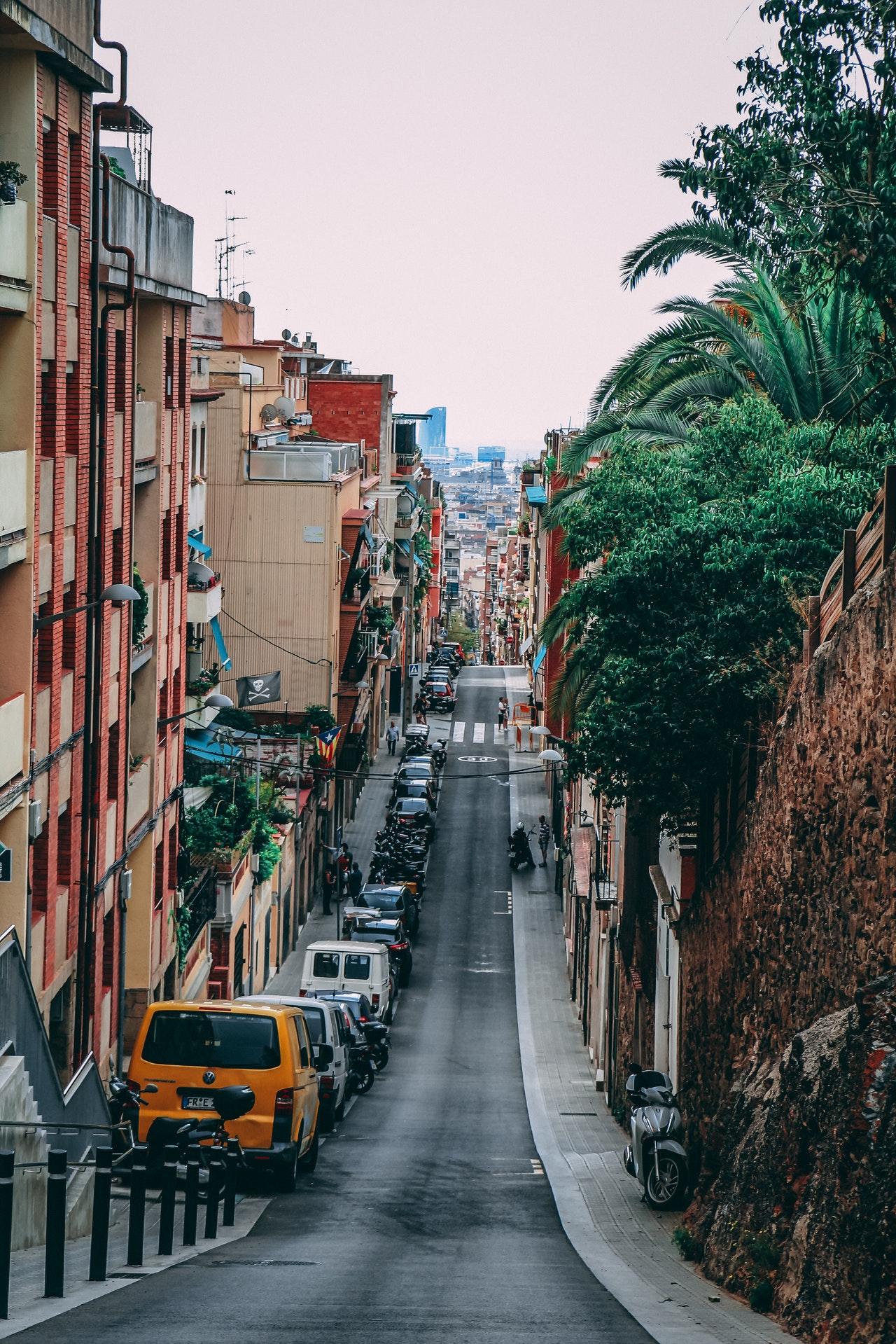 terminale-es-espagne-barcelone