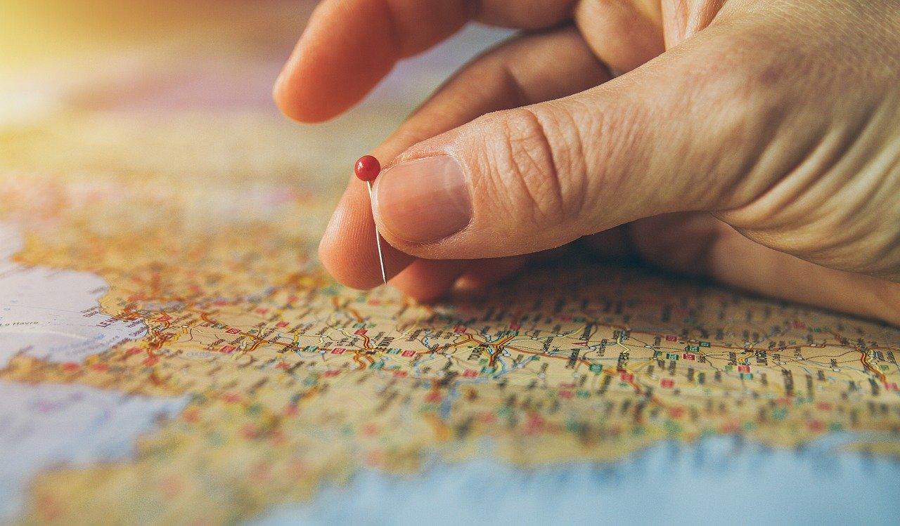 carte-géographie-devoir-troisième