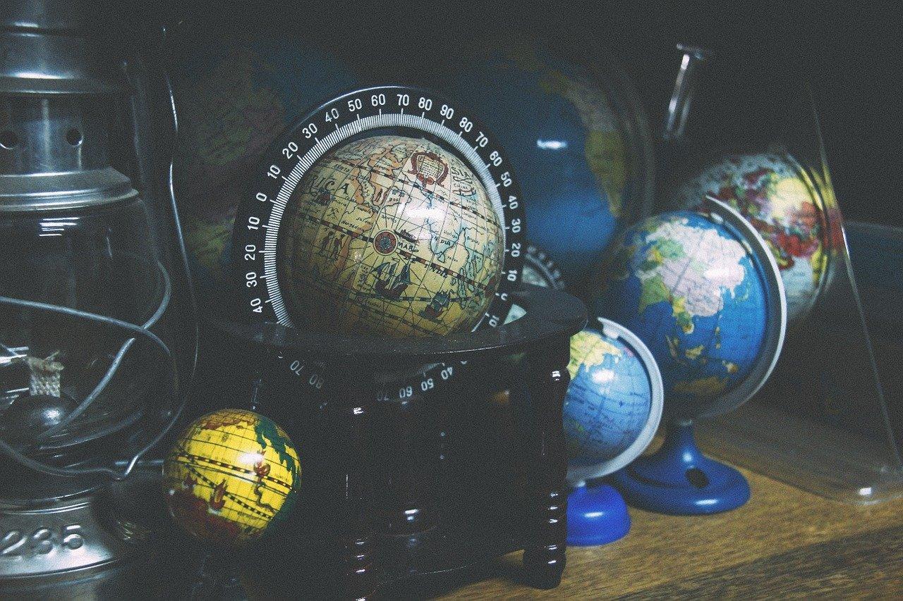 géographie-cartes-globes-lycée