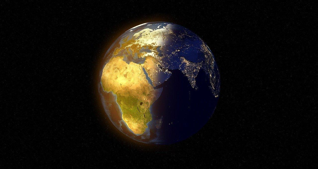 carte-monde-géographie-première-es-lycée