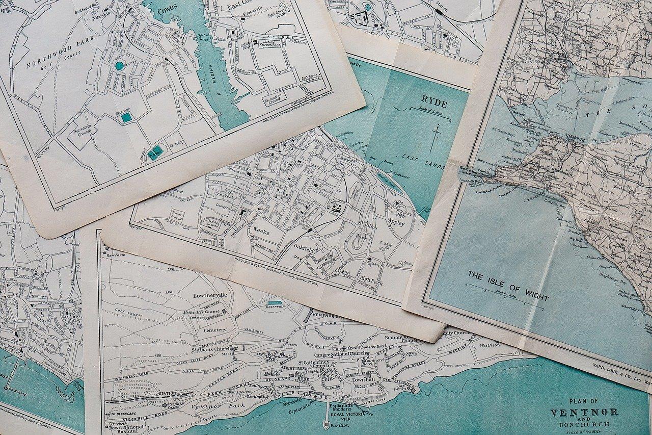 première-l-carte-géographie-programme