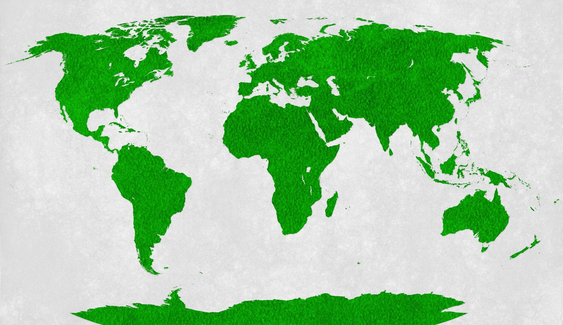 carte-monde-programme-géographie-première-s