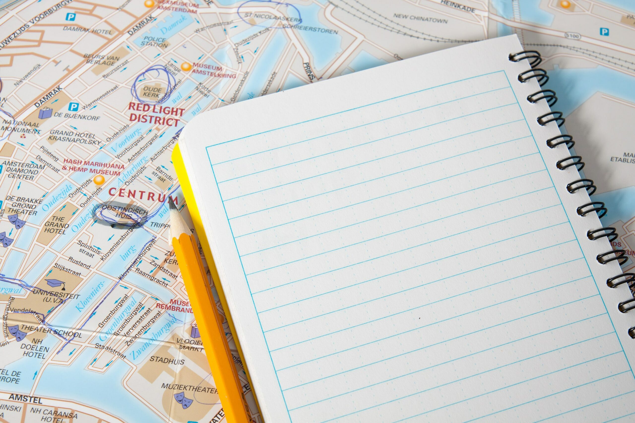 devoirs-carte-géographie-lycée-terminale-l
