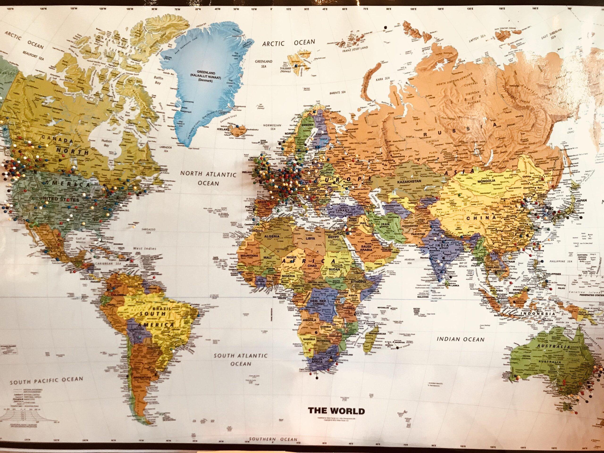 programme-carte-géographie-terminale-s