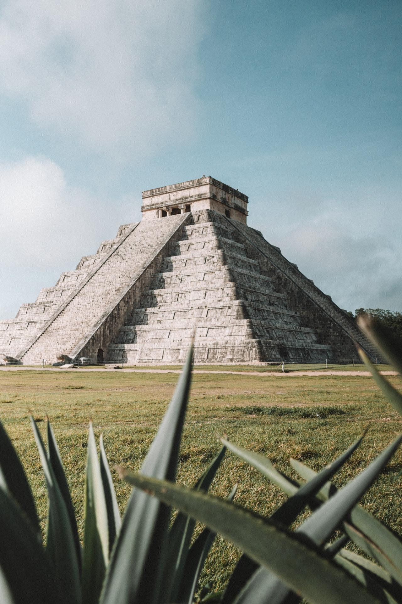 histoire-monuments-collège-cinquième