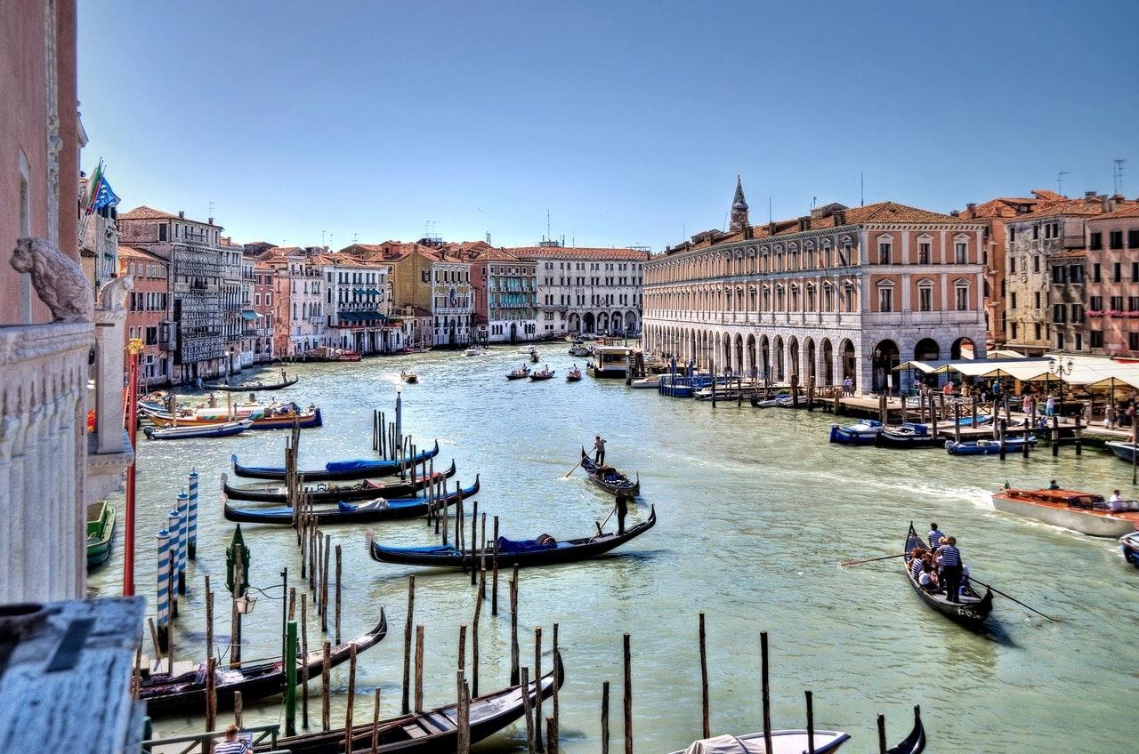 programme-troisième-histoire-Venise