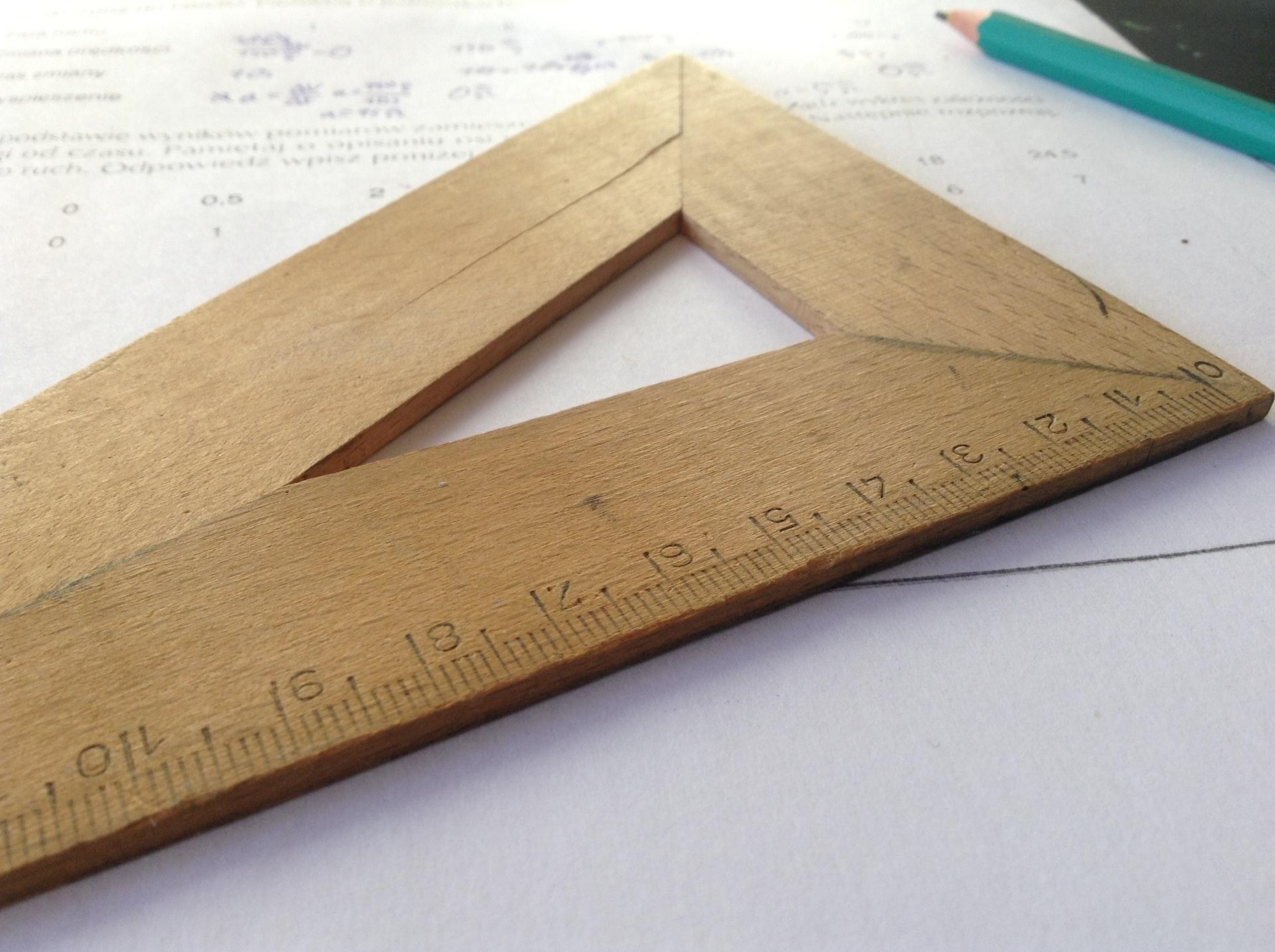 outils de maths pour la géométrie de terminale l